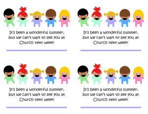 Kids back to church postcards PDF Files_Page_05